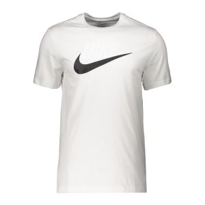 nike-air-hbr-2-t-shirt-weiss-f100-cu7324-lifestyle_front.png