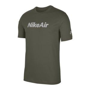 nike-air-t-shirt-gruen-f380-cu7344-lifestyle_front.png
