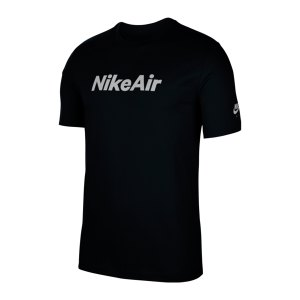 nike-air-t-shirt-schwarz-f010-cu7344-lifestyle_front.png