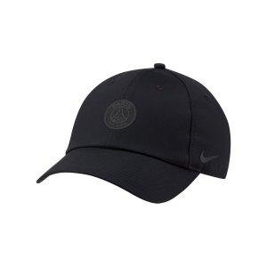 nike-paris-st-germain-h86-cap-schwarz-f010-cu7618-fan-shop_front.png