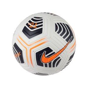 nike-csf-strike-trainingsball-weiss-orange-f100-cu8024-equipment_front.png