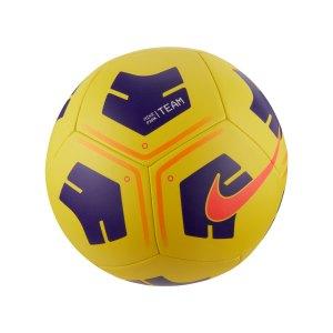 nike-park-trainingsball-gelb-lila-f720-cu8033-equipment_front.png