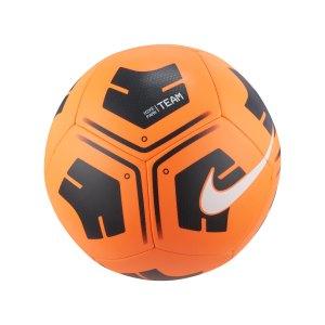 nike-park-trainingsball-orange-schwarz-f810-cu8033-equipment_front.png
