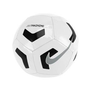 nike-pitch-trainingsball-weiss-schwarz-f100-cu8034-equipment_front.png