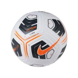 nike-academy-team-trainingsball-weiss-orange-f101-cu8047-equipment_front.png