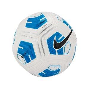 nike-strike-team-lightball-350-gramm-f100-cu8064-equipment_front.png