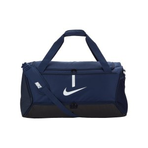 nike-academy-team-duffel-tasche-large-blau-f410-cu8089-equipment_front.png