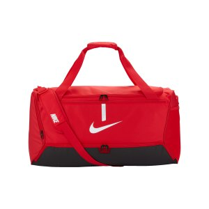 nike-academy-team-duffel-tasche-large-rot-f657-cu8089-equipment_front.png
