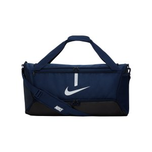 nike-academy-team-duffel-tasche-medium-blau-f410-cu8090-equipment_front.png