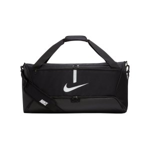 nike-academy-team-duffel-tasche-medium-f010-cu8090-equipment_front.png