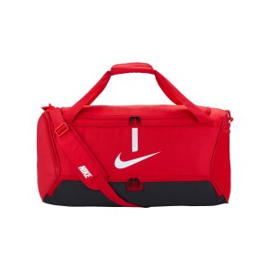 nike-academy-team-duffel-tasche-medium-rot-f657-cu8090-equipment_front.png