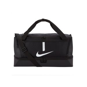 nike-academy-team-hardcase-tasche-medium-f010-cu8096-equipment_front.png