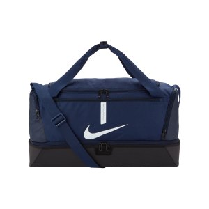 nike-academy-team-hardcase-tasche-medium-blau-f410-cu8096-equipment_front.png