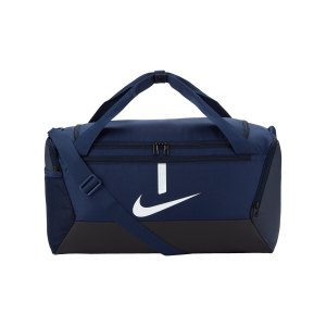 nike-academy-team-duffel-tasche-small-blau-f410-cu8097-equipment_front.png