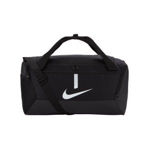 nike-academy-team-duffel-tasche-small-schwarz-f010-cu8097-equipment_front.png