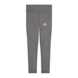 nike-favorites-gx-legging-kids-grau-f092-cu8248-lifestyle_front.png