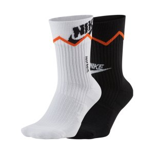 nike-sneaker-crew-2er-pack-socken-f902-cu8319-lifestyle_front.png