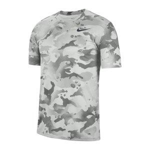 nike-dry-camo-aop-t-shirt-grau-weiss-f025-cu8477-fussballtextilien_front.png