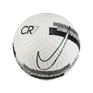 nike-strike-cr7-trainingsball-weiss-blau-f100-cu8557-equipment_front.png