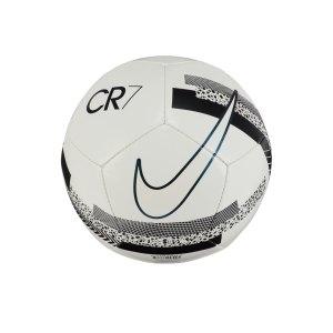 nike-skills-cr7-miniball-weiss-blau-f100-cu8563-equipment_front.png