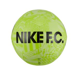 nike-f-c-trainingsball-gelb-schwarz-f701-cu8572-equipment_front.png