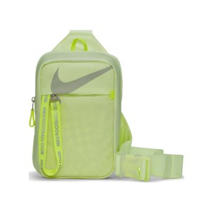 nike-f-c-tasche-gelb-f701-cu8575-lifestyle_front.png