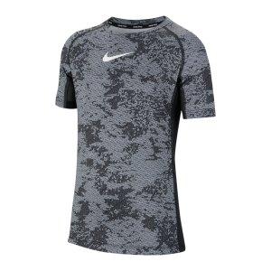 nike-pro-t-shirt-kids-grau-f010-cu8961-lifestyle_front.png