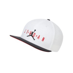 nike-dna-pro-terry-cap-kappe-weiss-f100-cu9126-lifestyle.png
