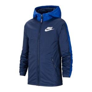 nike-fleece-lined-jacke-kids-blau-f410-cu9152-lifestyle_front.png