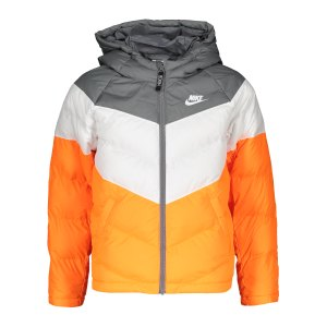 nike-sport-daunenjacke-kids-grau-orange-f025-cu9157-fussballtextilien_front.png