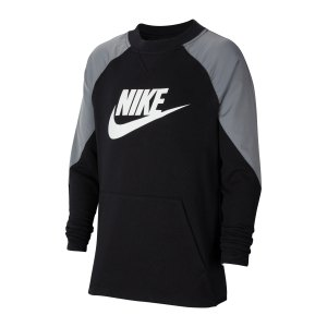 nike-french-terry-crew-sweatshirt-kids-f010-cu9208-lifestyle_front.png