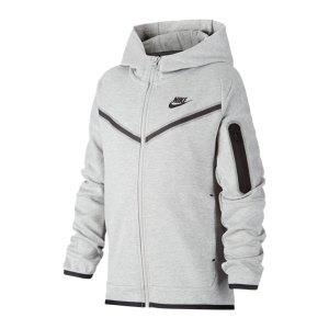 nike-tech-fleece-jacke-kids-grau-schwarz-f063-cu9223-lifestyle_front.png
