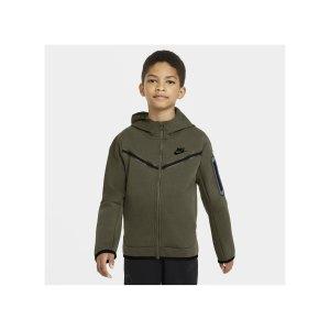 nike-tech-fleece-jacke-kids-gruen-schwarz-f326-cu9223-lifestyle_front.png