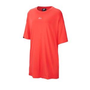 nike-suedkorea-essential-dress-kleid-damen-rot-f670-cu9437-fan-shop.png
