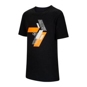 nike-cr7-hook-t-shirt-kids-schwarz-f010-cu9572-fussballtextilien_front.png