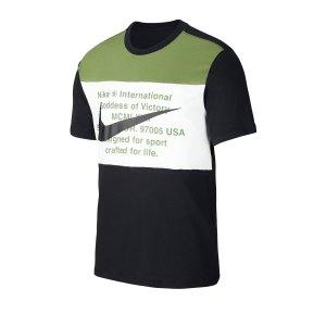 nike-swoosh-t-shirt-tee-schwarz-f011-lifestyle-textilien-t-shirts-cu9736.jpg