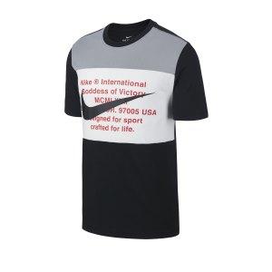 nike-swoosh-t-shirt-tee-schwarz-f013-lifestyle-textilien-t-shirts-cu9736.jpg