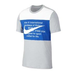 nike-swoosh-tee-t-shirt-grau-f073-lifestyle-textilien-t-shirts-cu9736.png