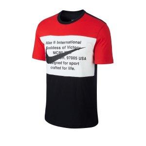 nike-swoosh-tee-t-shirt-schwarz-f010-lifestyle-textilien-t-shirts-cu9736.jpg