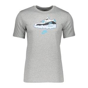 nike-air-max-90-t-shirt-grau-f063-cv0071-lifestyle_front.png