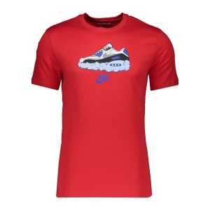 nike-air-max-90-t-shirt-rot-f657-cv0071-lifestyle_front.png