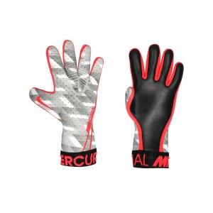 nike-mercurial-touch-elite-promo-tw-handschuh-f100-handschuh-torwart-sport-fussball-cv0592.jpg