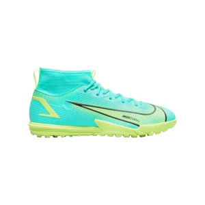 nike-mercurial-superfly-viii-academy-tf-kids-f403-cv0789-fussballschuh_right_out.png