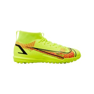 nike-mercurial-superfly-viii-academy-tf-kids-f760-cv0789-fussballschuh_right_out.png