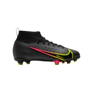 nike-jr-mercurial-superfly-viii-pro-fg-kids-f090-cv0804-fussballschuh_right_out.png