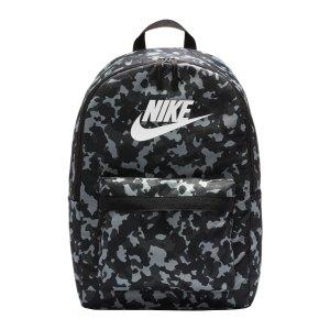 nike-hertiage-aop-rucksack-schwarz-f010-cv0835-lifestyle_front.png