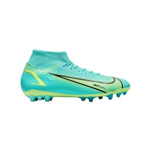nike-mercurial-superfly-viii-academy-ag-f403-cv0842-fussballschuh_right_out.png
