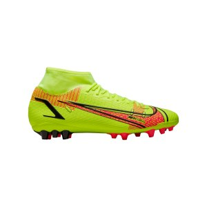 nike-mercurial-superfly-viii-academy-ag-gelb-f760-cv0842-fussballschuh_right_out.png