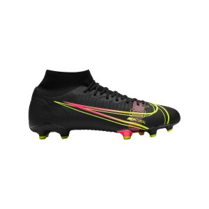nike-mercurial-superfly-viii-academy-fg-mg-f090-cv0843-fussballschuh_right_out.png