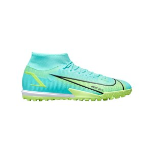 nike-mercurial-superfly-viii-academy-tf-f403-cv0953-fussballschuh_right_out.png